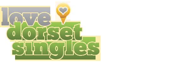 Love Dorset Singles