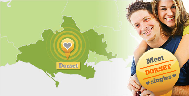 Dorset Dating